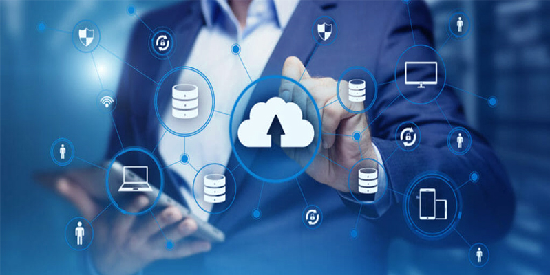8 Mistakes To Avoid While Using a Cloud Service For Accounting
