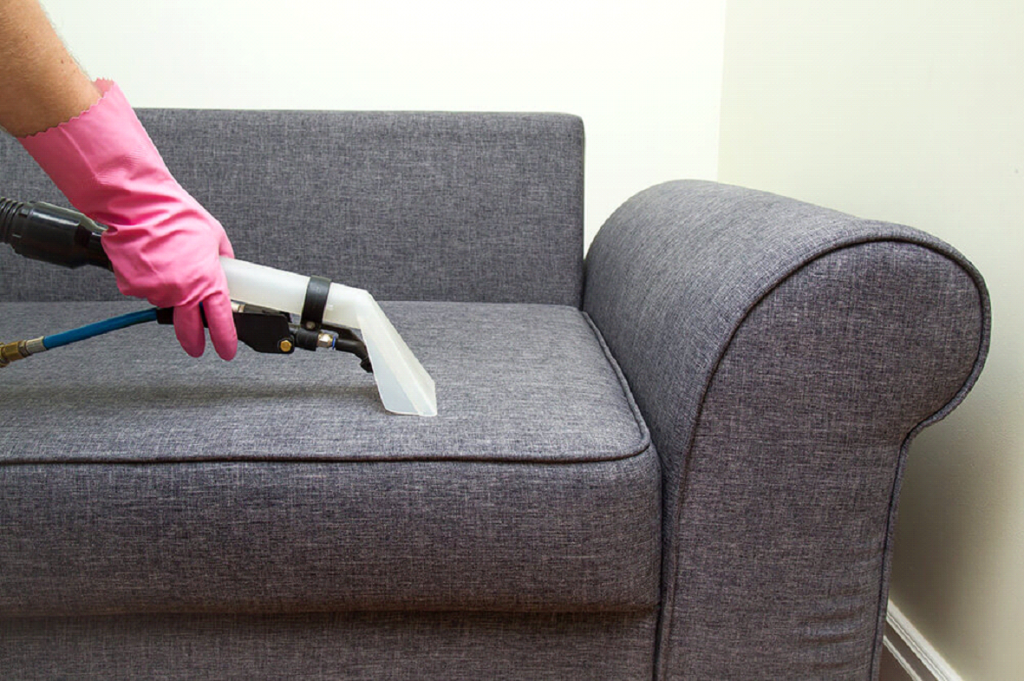How to clean stains and odour from upholstery| Tips for upholstery  cleaning