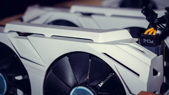 Perfect Graphics Cards for Architectural Rendering