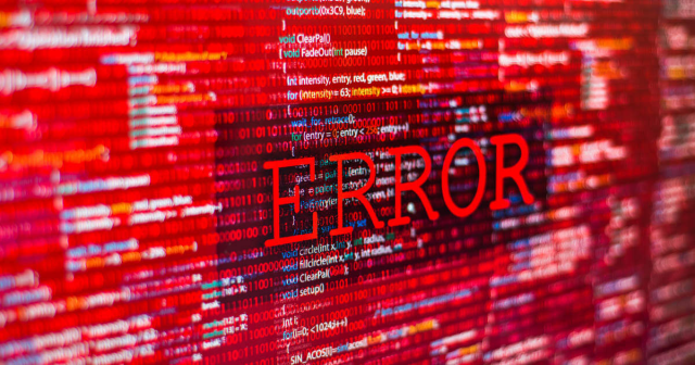 How to Fix pii_pn_e783f921fe58992a Error?