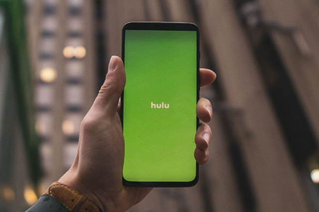 Top 7 Steps to Hulu Error Code P-Dev320 In 2020 Update