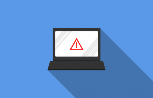How To Fix pii_pn_32f9439115b815b5 Mail Error?