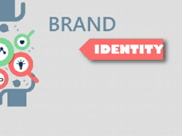 7 Tips to Create a Unique and Memorable Brand Identity
