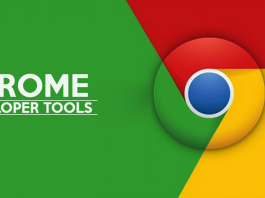 How To Debug Javascript in Chrome Developer Tools