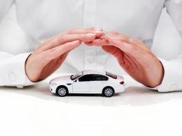 Consumer Portfolio Services Auto Loan Review: