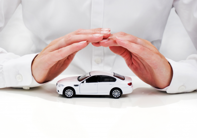 Consumer Portfolio Services Auto Loan Review: