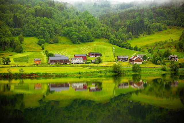 17 You must know things before you visit Norway