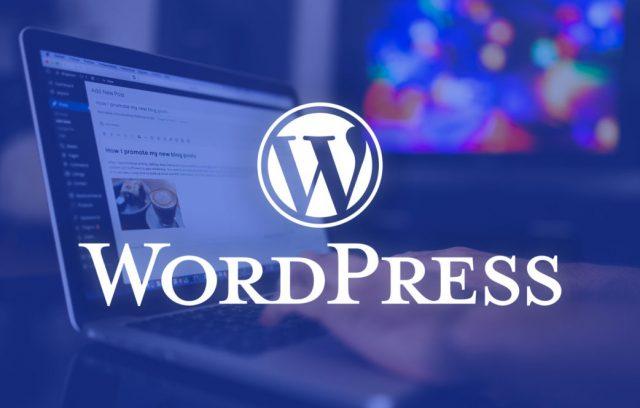 Guide to Setting a Meta Description in WordPress