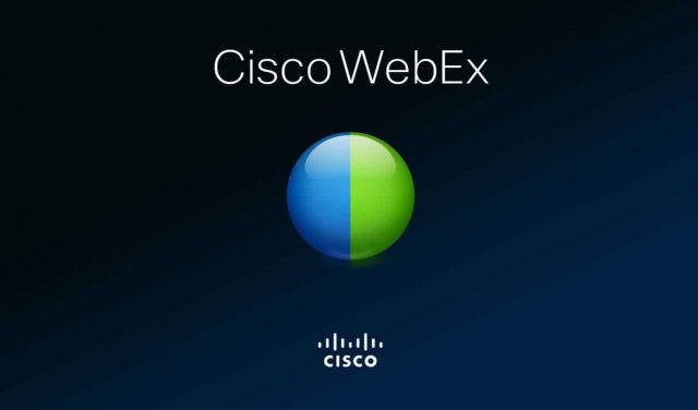 How To Boost Collaboration With CISCO Webex Teams