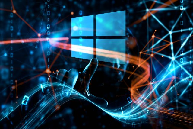 How to Update in Windows 10 Drivers Using Command Prompt? Some easy steps
