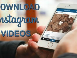 The Best Methods To Download Videos From Instagram