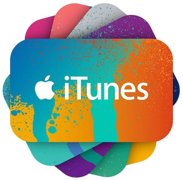 How To Fix Running into iTunes Error 14?