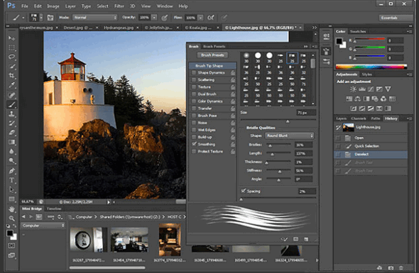 How To Download Photoshop Student Version