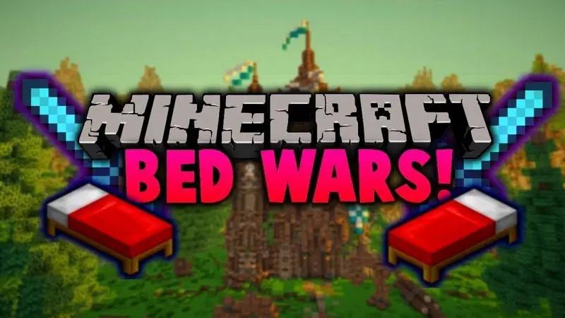 Five Best Minecraft Survival Servers in 2020