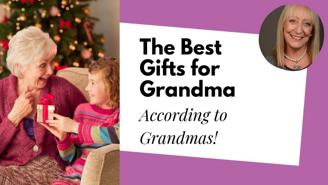 Surprise Your Grandparents This Holiday Season with a Cool 60's Trivia