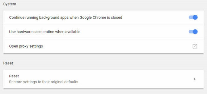 Top Best 10 Fix Solutions to YouTube Video Is Not Working