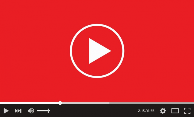 3 Steps to Watch Ad-Free Videos on YouTube