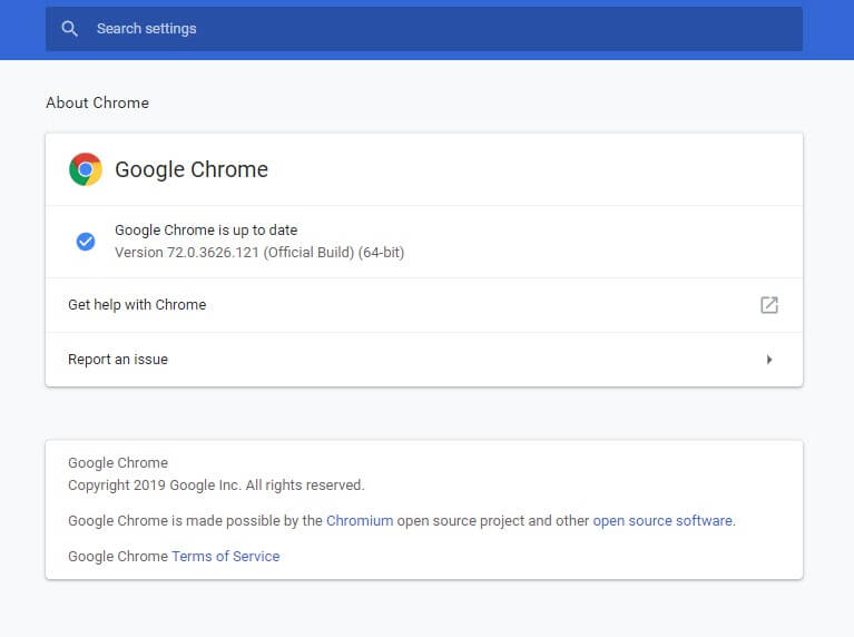 How To Fix Low Video Quality on Google Chrome