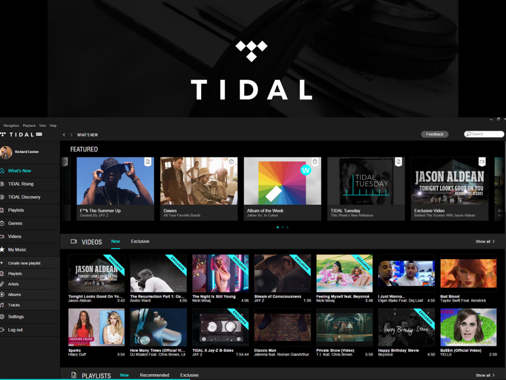How to Get a Tidal Student Discount?