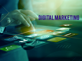 What Can You Expect from a Top Digital Marketing Agency