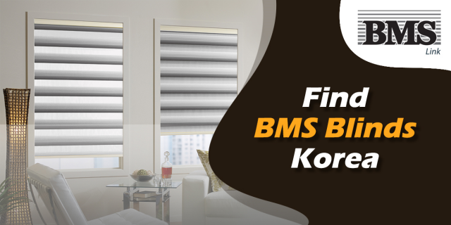 Improve Productivity with Korea BMS Software for Wholesalers