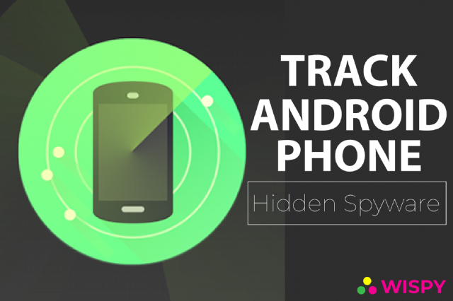 5 Best Totally Free Mobile Phone Tracker Apps by Number