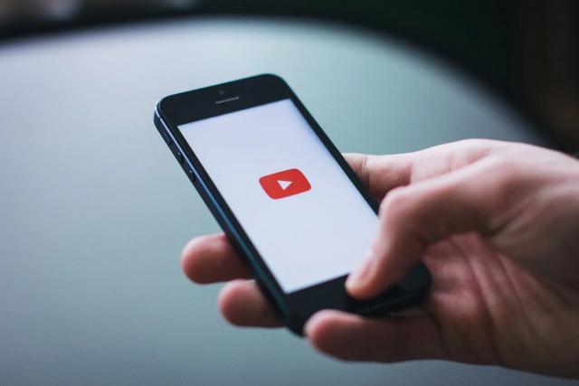 How to Fix YouTube Error 400