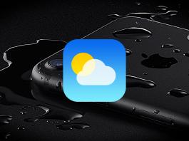 Best 10 Dark Sky App Alternatives for Android
