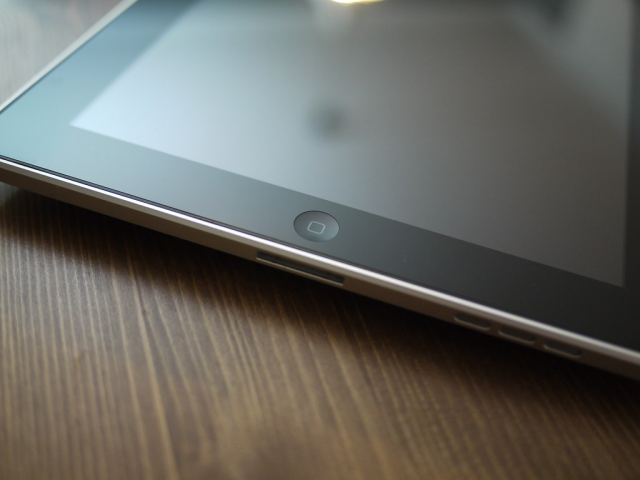 iPad Home Button Not Working? Here's What To Do!