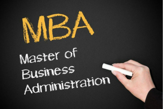 Four Factors to Consider for Choosing the Best MBA College