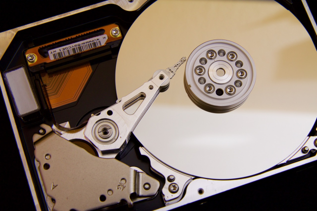 How To Fix and Repair Hard Disk Issues