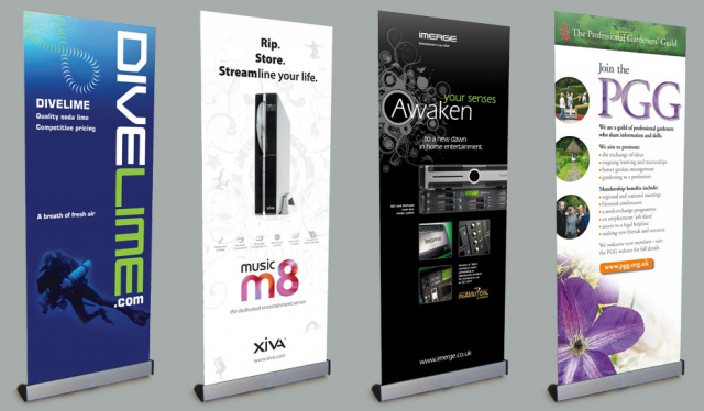 Why Pop-Up Banners Are the Perfect Tool for Promotions