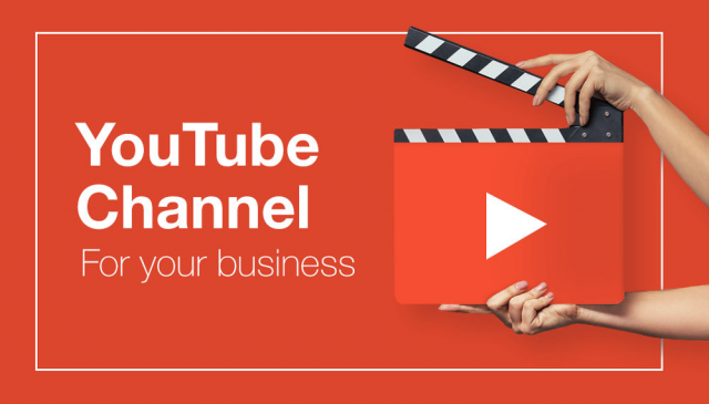 How to Start a YouTube Channel Successful for Your Business