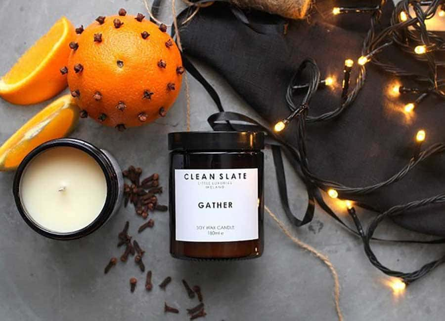 Get it Right with these Beautiful Vegan Gifts this Christmas