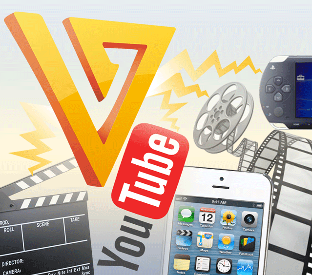 Freemake Video Converter Review YouTube Video Downloader