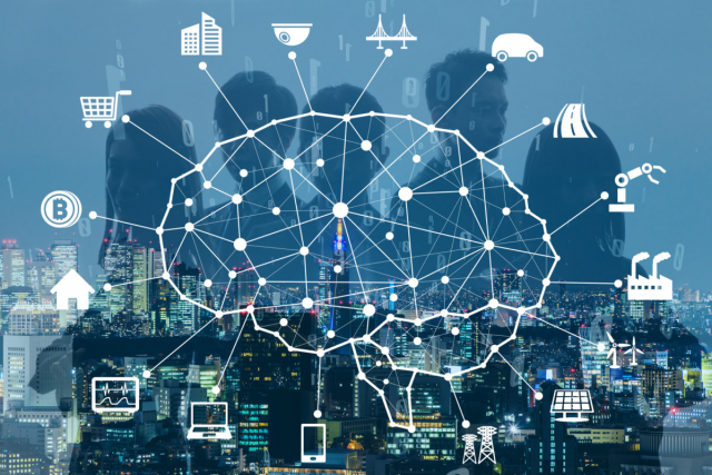 Digital Transformation Of Cooperative Housing Societies