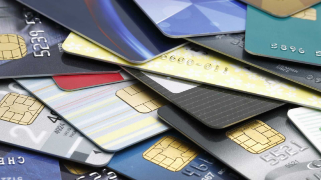 Business Credit Card: A one-stop Solution for Business Funding Needs