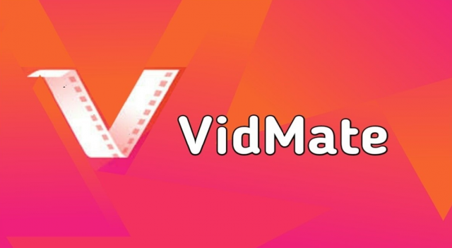 Top Features of Vidmate
