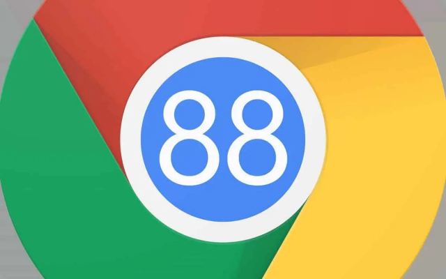 What's New in Chrome 88, Available Now 2021