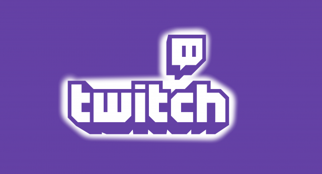 Twitch Error Loading Data: Fixed