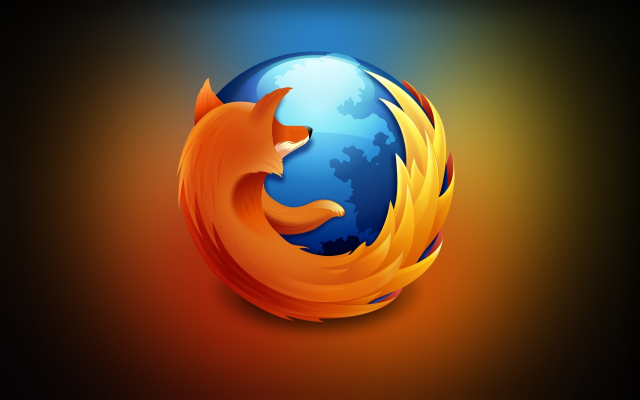 How To Fix Mozilla Firefox Slow Loading or Running