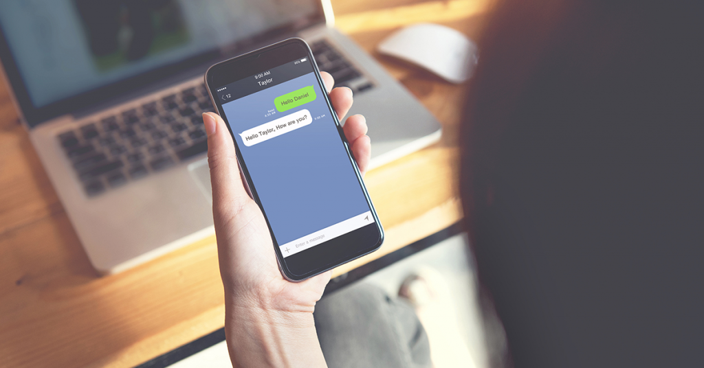 7 Benefits of Chatbots For Business in 2020