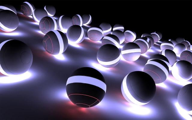 3D Wallpapers Free to Download