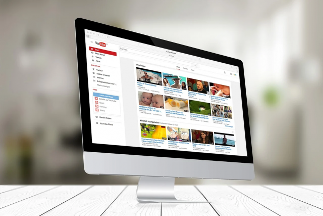 How to YouTube Videos Transcribe Automatically 2020