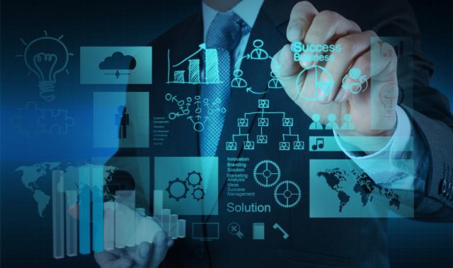 What Qualities Define a Good Digital Marketing Company?