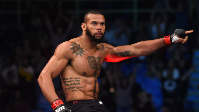Best 5 MMA Streaming Sites In 2021