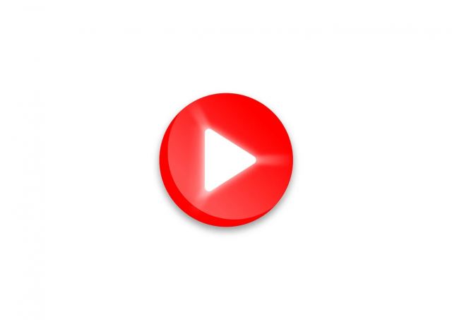 How To Allow Long Videos On Youtube