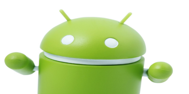 Attention App Developers: Android is No Longer Second Fiddle