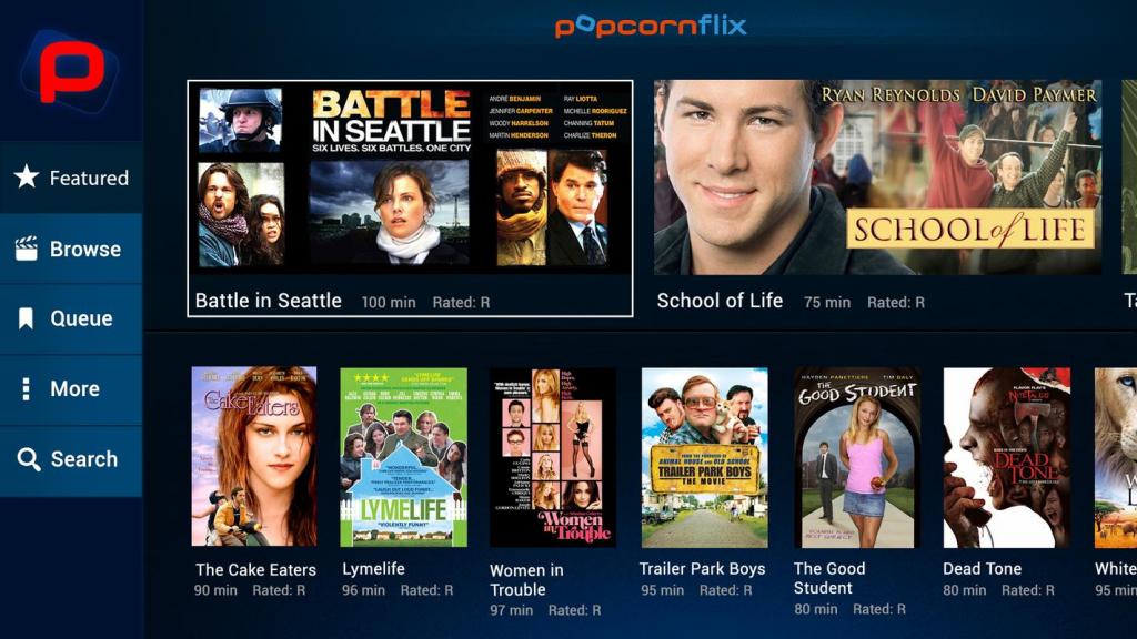 10 LosMovies Mirror Streaming Movies Site, Free Movies Online Alternatives