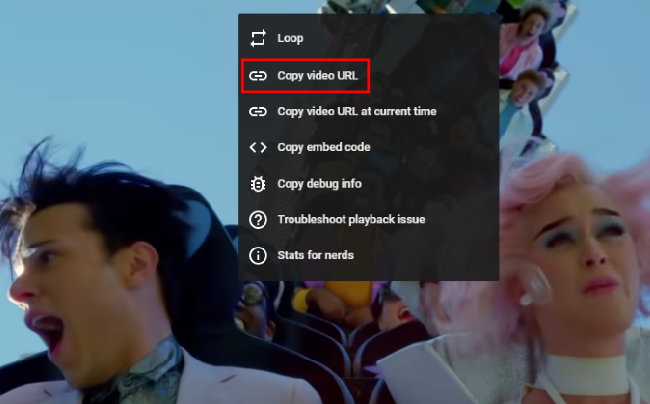 Best Vevo Video Downloader from Youtube